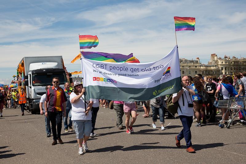 Brighton Pride 2015-300.jpg