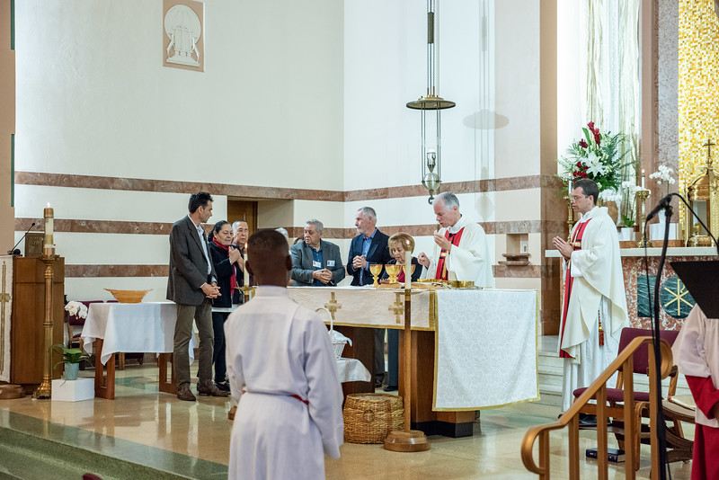 180520 Incarnation Catholic Church 1st Communion-62.jpg