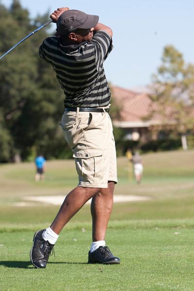 2010_09_20_AADP Celebrity Golf_IMG_0118_WEB_EDI_CandidMISC.jpg