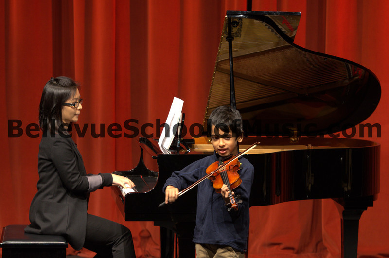 Bellevue School of Music Fall Recital 2012-69.nef