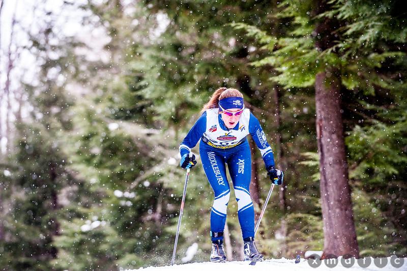 2016-nordicNats-10k-classic-women-7264.jpg