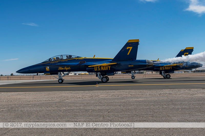 F20170216a125930_6174-F-18 Hornet-Blue Angels.jpg