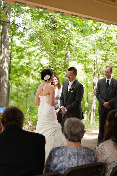 bap_schwarb-wedding_20140906132823_DSC2411