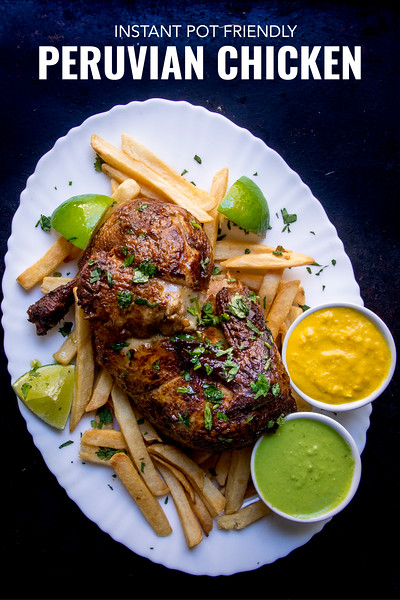 peruvian chicken recipe pinn.jpg
