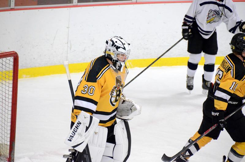 141004 Jr. Bruins vs. Boston Bulldogs-225.JPG
