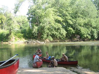 Green River (Kentucky, 2007-08-11)