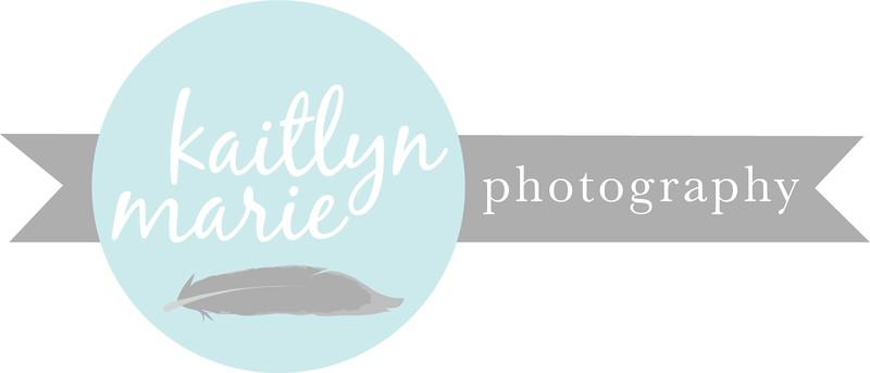 Kaitlyn Marie Photography
