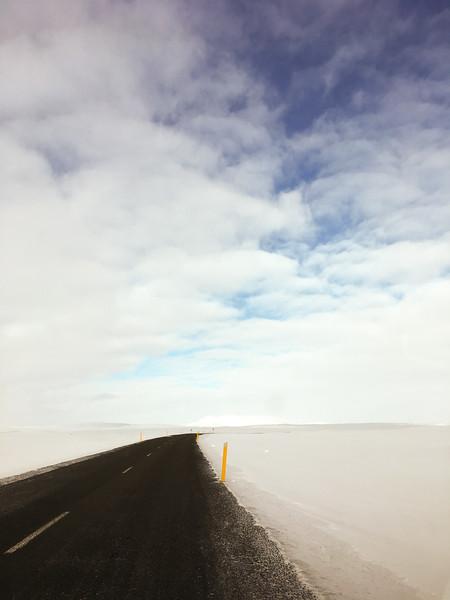icelandIP-3432.jpg