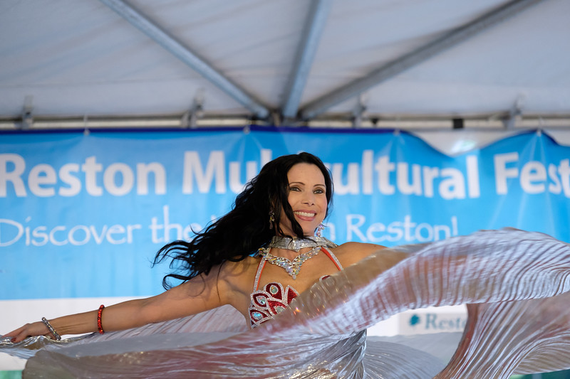 20180922 496 Reston Multicultural Festival.JPG