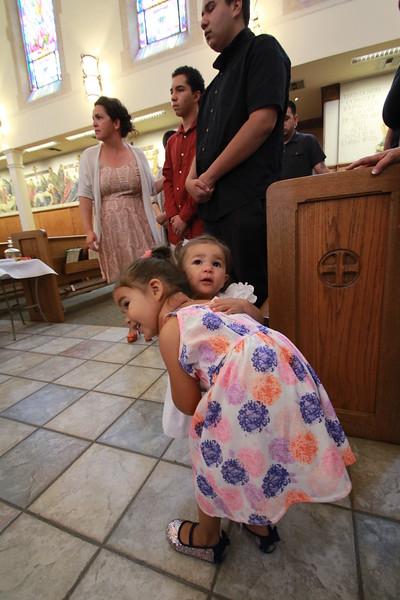 baptism_041.JPG
