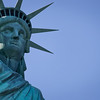 Statue of Liberty 8