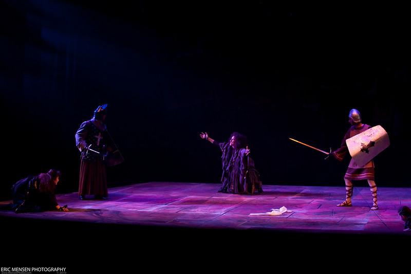 Macbeth-043.jpg