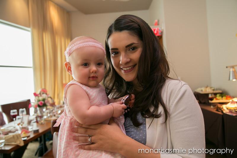 Olivias Baby Shower-6036.jpg