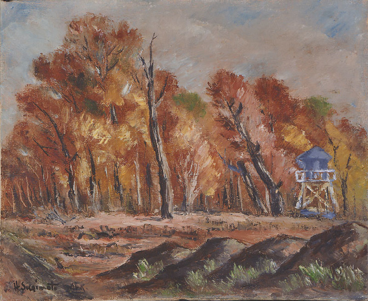 Arkansas-bySugimoto,Henry-1943c.jpg