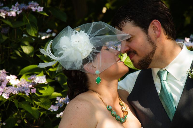 kindra-adam-wedding-594.jpg