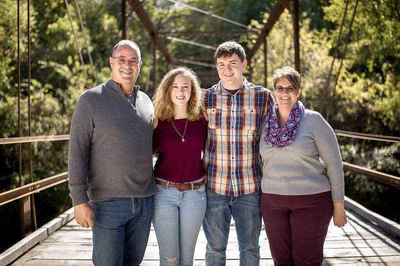 Jacob Senior and Family  (004).jpg