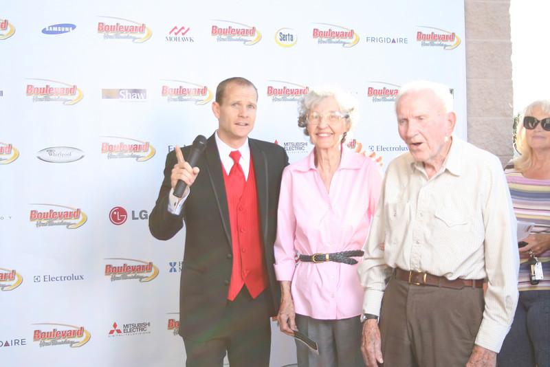 Anniversary 2012 Red Carpet-372.jpg