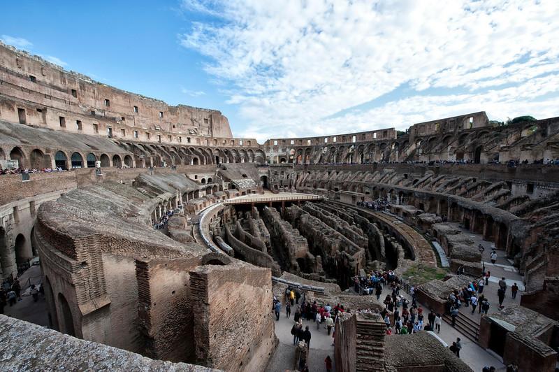Foto's Van Op Reis 2012 - 51562 - Rome (13).jpg