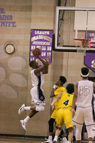 20170120 DHS vs Rancho Cucamonga HS Boys Basketball062.jpg