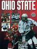 2004-10-01 thru 2005 OSU Media Guide