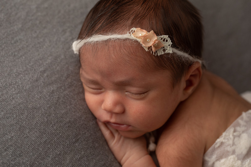 Baby Victoria-41.jpg