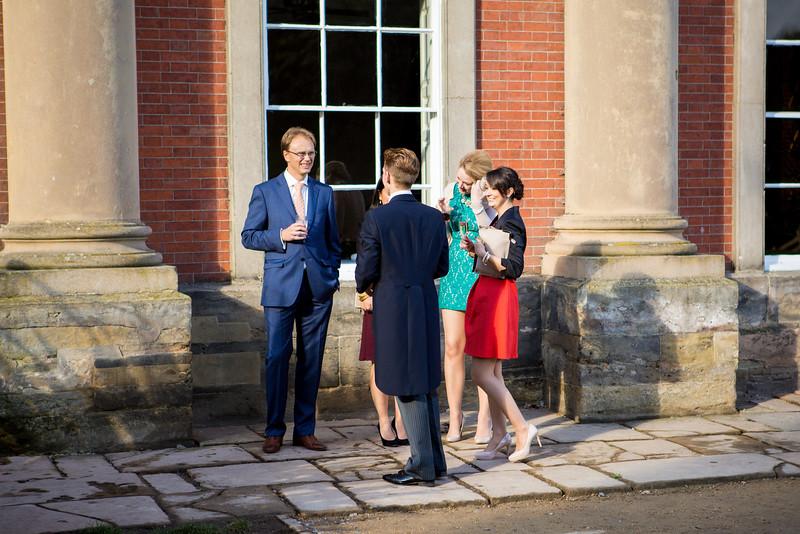 Campbell Wedding_532.jpg