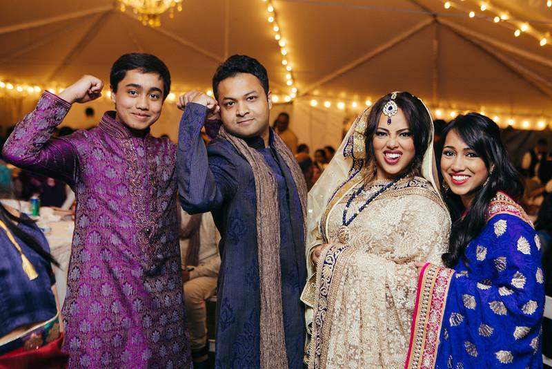 Le Cape Weddings_Kashfia + Sadik-228.jpg