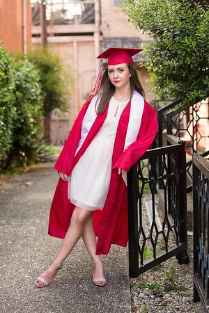 Saryn Senior