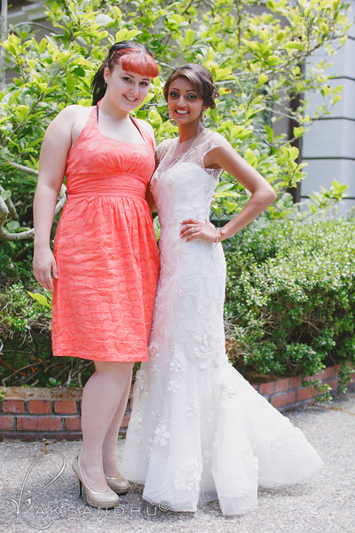 GS-Wedding-209.jpg