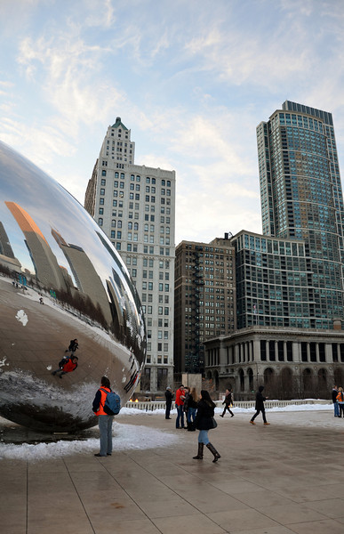Chicago 2011 (Set 1) (38).JPG