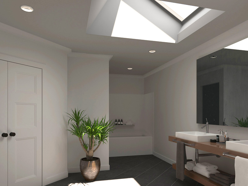 velux-gallery-bathroom-121.jpg