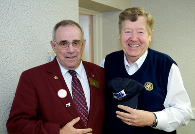 10_10_20-Rotary Visit from Gov Mader