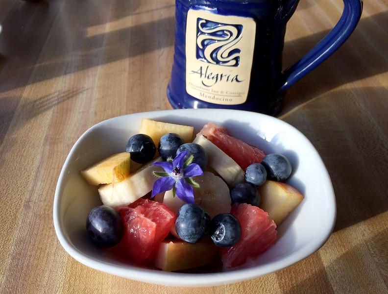 alegria breakfast.jpg
