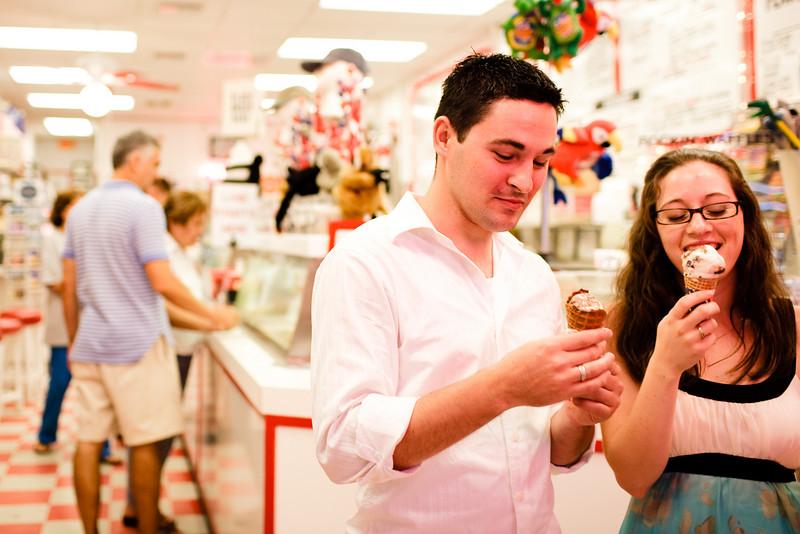 Kelly & Matt-136.jpg