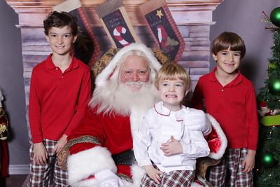 ACC Santa 3