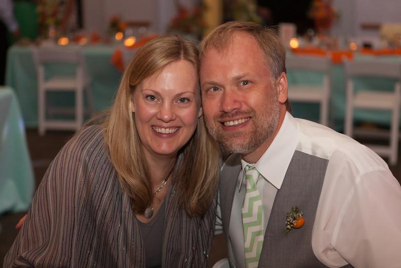 Sara & John-645.jpg