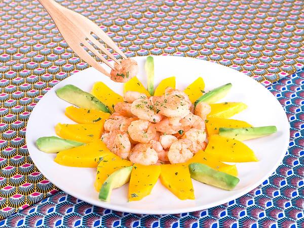 NL gourmets-122 copie.jpg