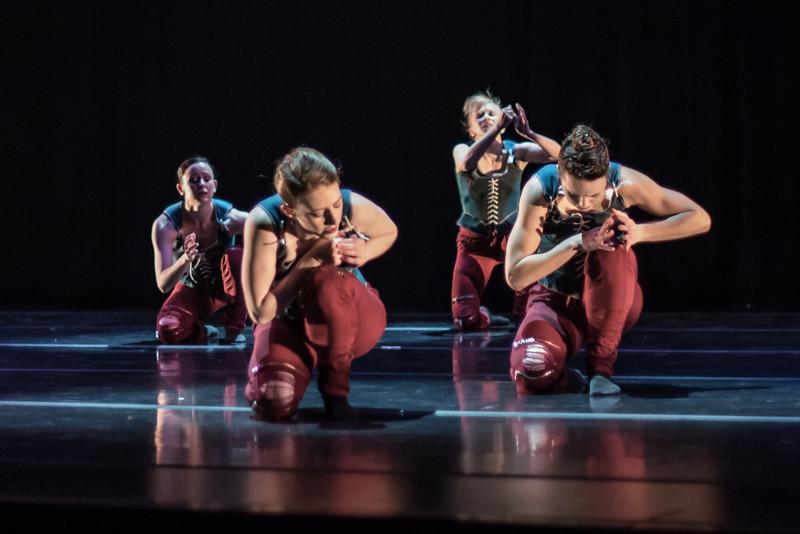 170225 Thodos Dance Chicago (Photo by Johnny Nevin) -184.jpg