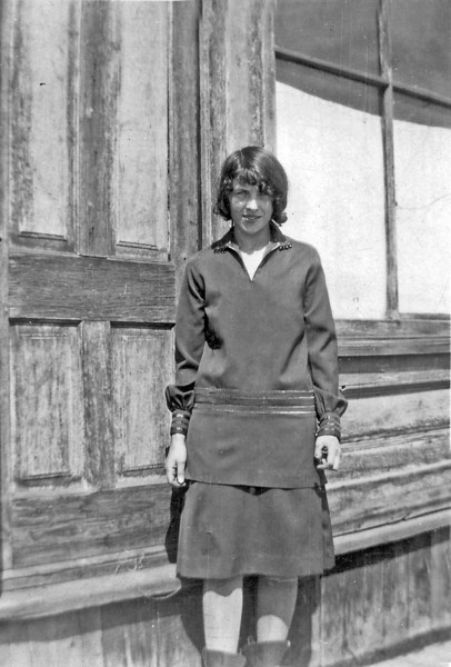 Laura Nelson Sundance WY 1927 No 2.jpg