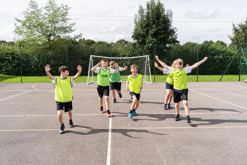 Calveley Primary School (279).jpg