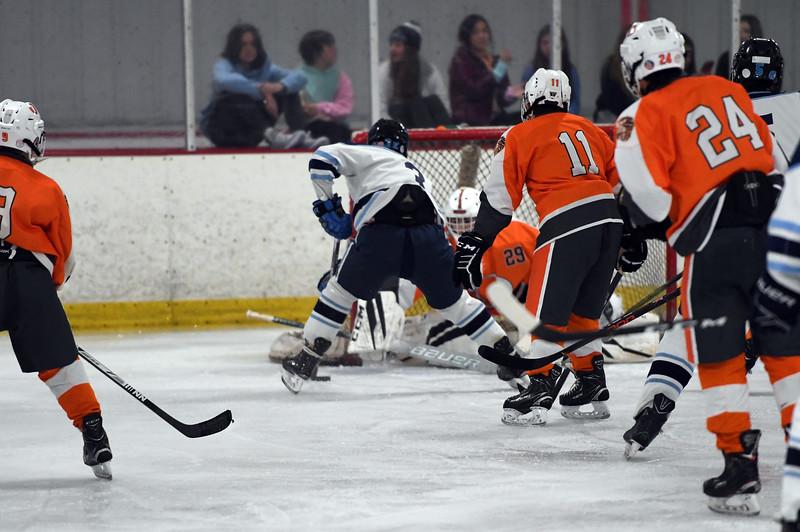 hockey_3444.jpg