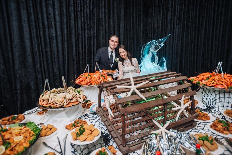 2018-10-20 Megan & Joshua Wedding-1259.jpg