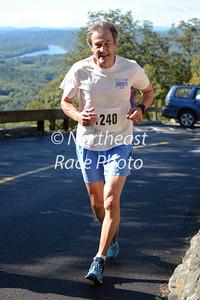 Summit Run 5K