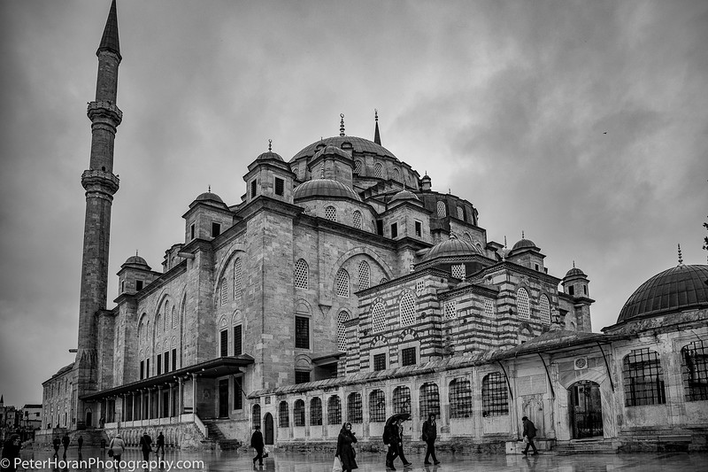 istanbul -68.jpg