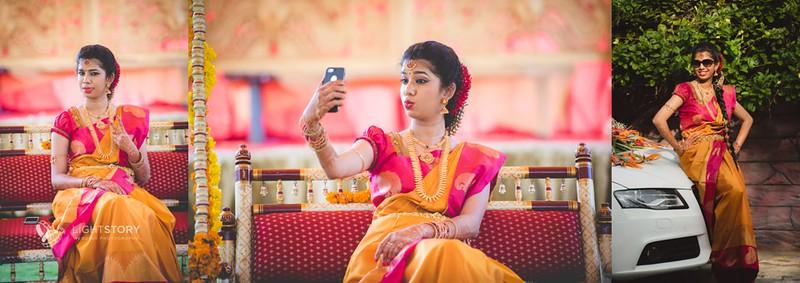 Lightstory-Brahmin-Wedding-Coimbatore-Gayathri-Mahesh-070.jpg