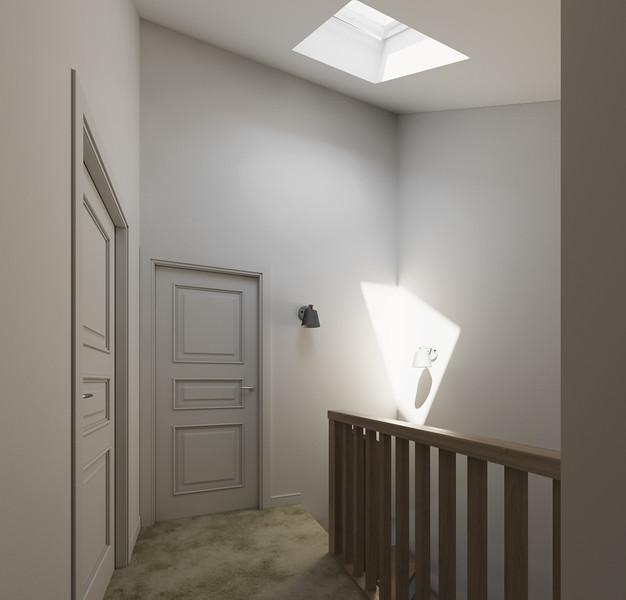 velux-gallery-stairwell-31.jpg