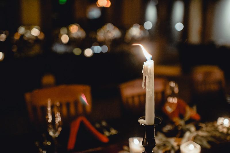 Requiem Images - Luxury Boho Winter Mountain Intimate Wedding - Seven Springs - Laurel Highlands - Blake Holly -1546.jpg