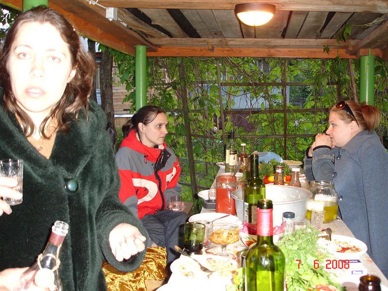 2008-06-07 ДР Князевых на даче с Тительман 13.JPG