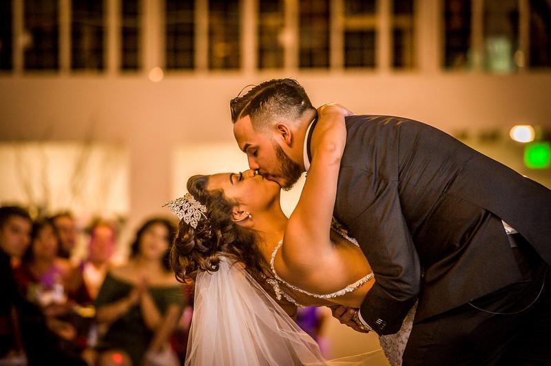 Valeria + Angel wedding -949.jpg