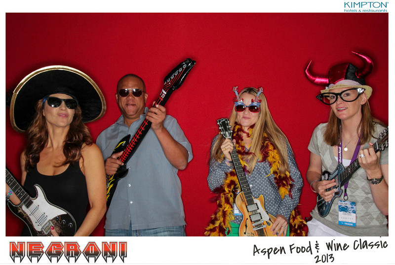 Negroni at The Aspen Food & Wine Classic - 2013.jpg-111.jpg